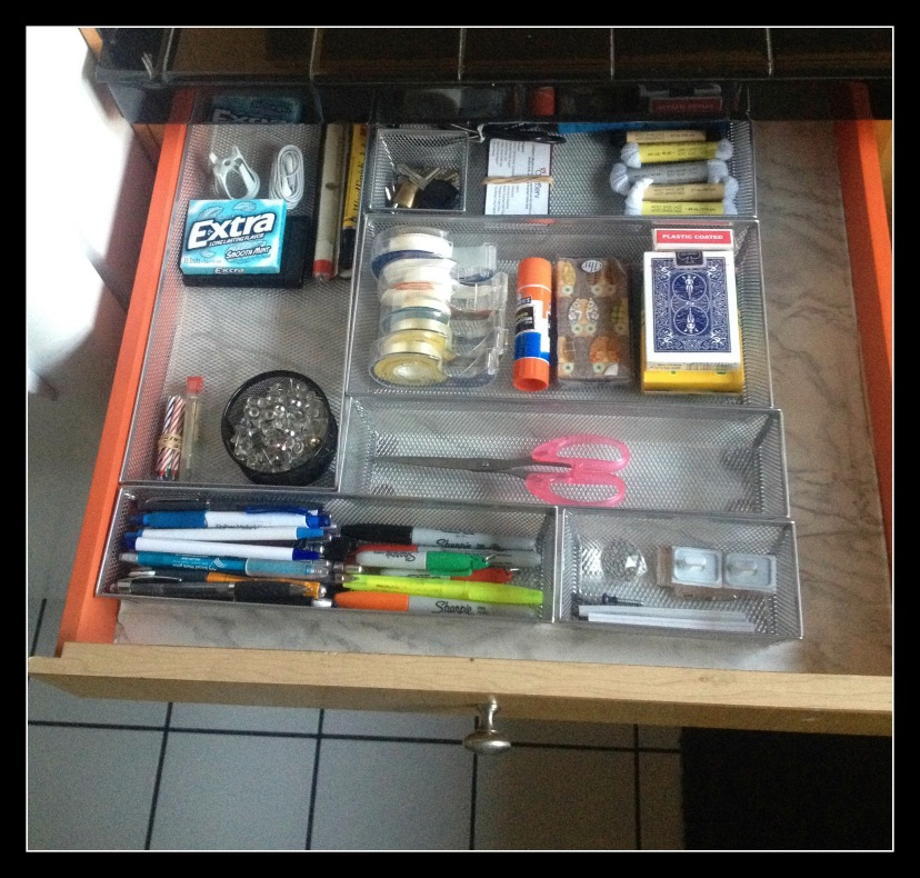 drawer-after