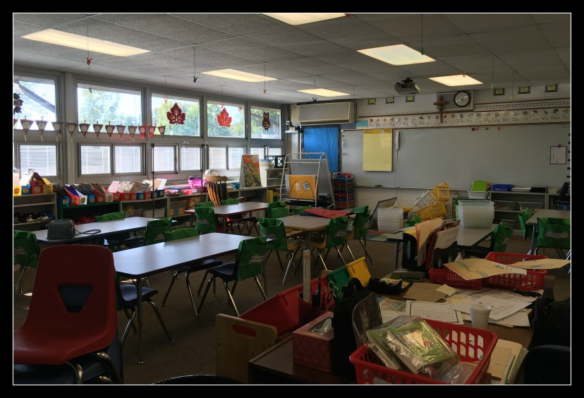school-classroom-before