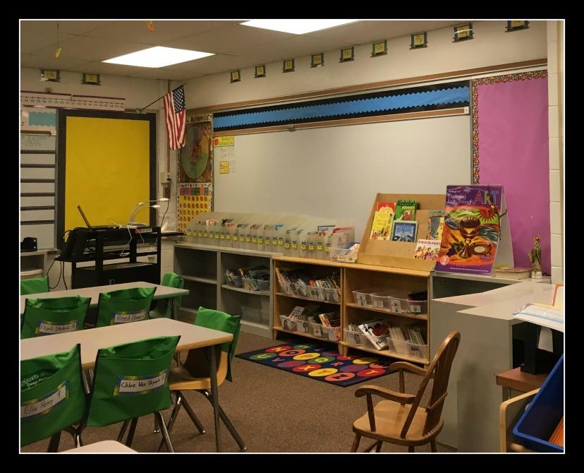 school-classroom-after